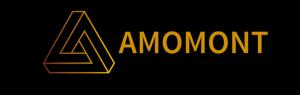 Amomont-logo