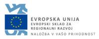 EKP_sklad_za_regionalni_razvoj_SLO